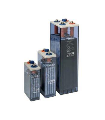 Συσσωρευτής Enersys OPzS TYS 8