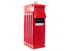 Συσσωρευτής Rolls Series 5000 - 2V - 2 OS 33P