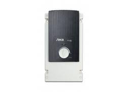 Αντιστροφέας Steca Solarix PI 500-12