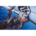Απαντήσεις στις πιό συχνές ερωτήσεις για τα φωτοβολταϊκά και το net metering