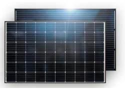 Solar Fabrik M Series 310W