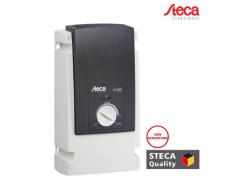 Αντιστροφέας Steca Solarix PI 550-24
