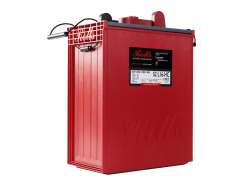 Συσσωρευτής Rolls Series 4000 - 2V - S 1660/S2 L16-HC