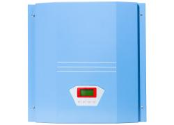 Ρυθμιστής φόρτισης Ανεμογενήτριας Hybrid Charge Controller All Round 1000