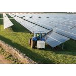 Φωτοβολταϊκά για Αγρότες