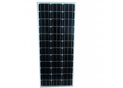 Φωτοβολταϊκό πάνελ Phaesun Sun Plus 100