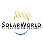 SolarWorld AG Γερμανία  Η πρώτη πιστοποιημένη εταιρία για το bonus