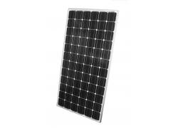 Φωτοβολταϊκό πάνελ Phaesun Sun Plus 200