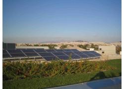 Η.Λ.Π.Α.Π. 20 kWp