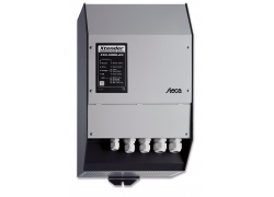 Αντιστροφέας-φορτιστής STECA-STUDER XTH 3000-12