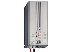 Αντιστροφέας-φορτιστής STECA-STUDER XPC S 1400-12