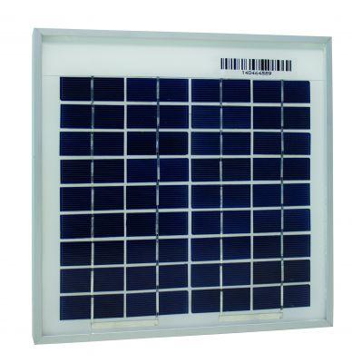 Φωτοβολταϊκό πάνελ Phaesun Sun Plus 5