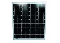 Φωτοβολταϊκό πάνελ Phaesun Sun Plus 80