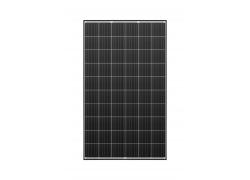 Solar Fabrik Mono S2  325W