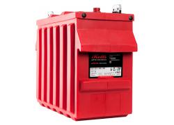 Συσσωρευτής Rolls Series 5000 - 6V - 6 CS 17P