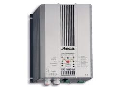 Αντιστροφέας-φορτιστής STECA-STUDER XPC 2200-24