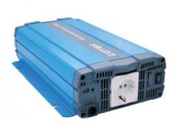 Αντιστροφέας Cotek για αυτόνομα Φ/Β συστήματα SP 2000