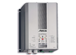 Αντιστροφέας-φορτιστής STECA-STUDER XPC 1400-12