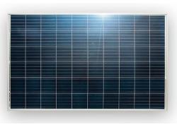 Solar Fabrik P Series 280W