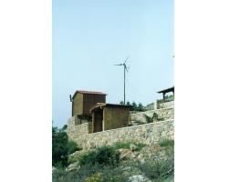 Σαρωνίδα, Αττική