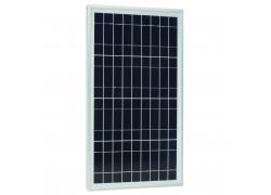 Φωτοβολταϊκό πάνελ Phaesun Sun Plus 20