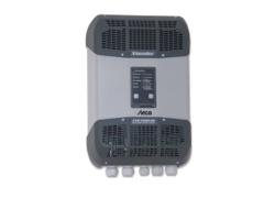 Αντιστροφέας-φορτιστής STECA-STUDER XTM 2600-48