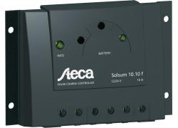 Ρυθμιστής φόρτισης Steca Solsum 10.10 F