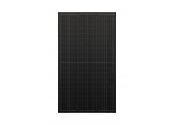Solar Fabrik Mono S2 Halfcut 330W