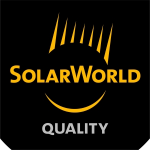 SolarWorld takes off – with new power and maintaining the highest quality