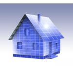 Έναρξη υποδοχής αιτημάτων σύνδεσης φωτοβολταϊκών συστημάτων από αυτοπαραγωγούς με ενεργειακό συμψηφισμό (net metering) στο δίκτυο μέσης τάσης (ΜΤ)