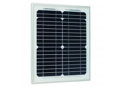 Φωτοβολταϊκό πάνελ Phaesun Sun Plus 10