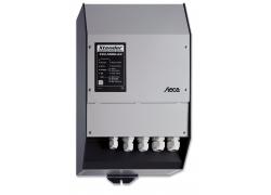 Αντιστροφέας-φορτιστής STECA-STUDER XTH 5000-24