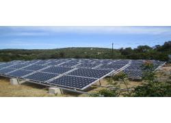 Χίος 20 kWp