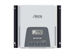 Ρυθμιστής φόρτισης Steca SOLARIX  MPPT 5020