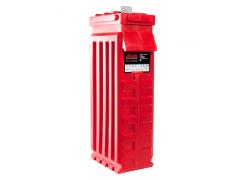 Συσσωρευτής Rolls Series 5000 - 2V - 2 YS 31P