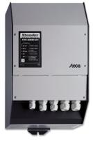 Αντιστροφέας-φορτιστής STECA-STUDER XTH 6000-48