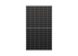 Solar Fabrik Mono S3 Halfcut 370W