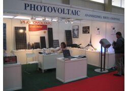 SaveEnergy 2005 - Κύπρος