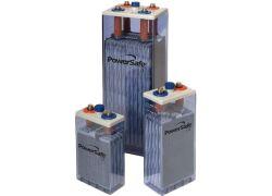 Συσσωρευτής Enersys OPzS TYS 10