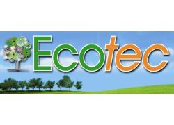 3η Διεθνής Έκθεση 22-25 Απριλίου 2010 Ecotec