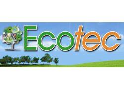 Ecotec 2009