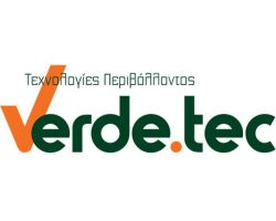 VerdeTec