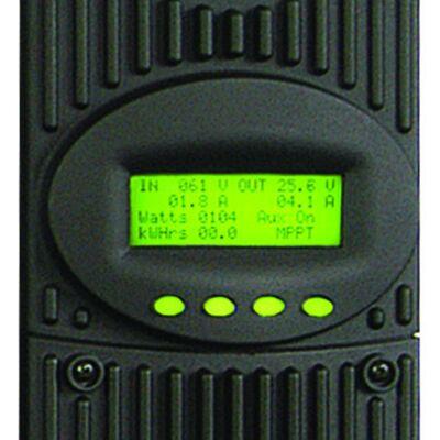 Ρυθμιστής φόρτισης FLEX MAX 60