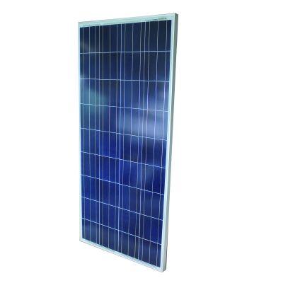 Φωτοβολταϊκό πάνελ Phaesun Sun Plus 150