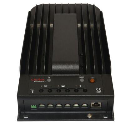 Ρυθμιστής φόρτισης FLEX MAX MICRO FM 40