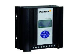 Ρυθμιστής φόρτισης Ανεμογενήτριας Hybrid Charge Controller All Round 600