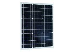 Φωτοβολταϊκό πάνελ Phaesun Sun Plus 50