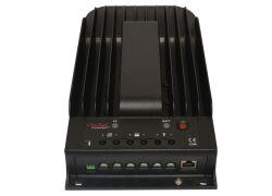 Ρυθμιστής φόρτισης FLEX MAX MICRO FM 30