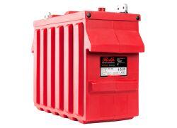 Συσσωρευτής Rolls Series 5000 - 6V - 6 CS 27P