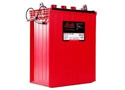 Συσσωρευτής Rolls Series 4000 - 6V - S 480/S6 L16